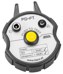 PD-SGS_FT_function_tester_persp